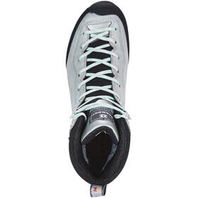 Garmont Ascent GTX - Chaussures Femme - gris/noir